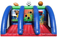 3-in-1-interactive-sports-game