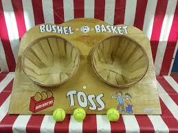 Bushel_Baskett