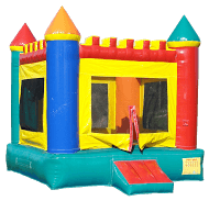 Mini_Bouncy_Castle_noBG