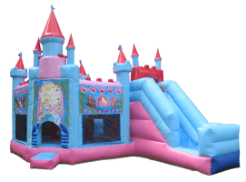 Princess-Kingdom-Castle-4-in-1_noBG