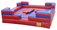 Obstacle_Sports-Jousting-1