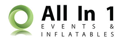 All in 1 Inflatables